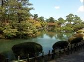 日本北陸~ 金澤兼六園 -:PICT0024a.jpg