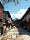 歷史的金澤城~東茶屋街:PICT0095a.jpg