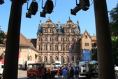 2016/06/06 典藏德瑞12日-1: 德國- 海德堡 Heidelberg:IMG_0029.JPG