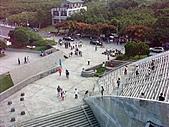 重返十三行博物館:PICT0091a.jpg
