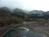童話世界~ 白川鄉合掌村:PICT0100a.jpg
