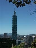 台北郊山之:象山快意行:PICT0005.jpg