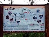 峨眉湖十二寮步道採桔:PICT0046a.jpg