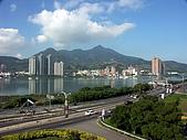滬道日安:走訪淡水古蹟 :PICT0002.jpg