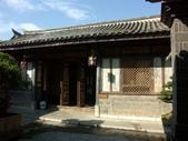 d7A:建水古城~朱家花園:PICT0035a.jpg