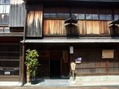歷史的金澤城~東茶屋街:PICT0097a.jpg