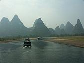 -'09桂林山水印象(2)-:PICT0091.JPG
