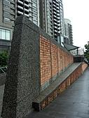 碧潭‧和美山雨中漫步:PICT0698a.jpg