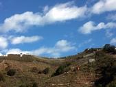 這一季的高山農場~武陵+福壽山:PICT0071a.jpg