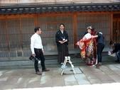 歷史的金澤城~東茶屋街:PICT0098a.jpg