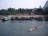 -'09桂林山水印象(2)-:IMGP1164a.jpg