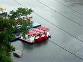 碧潭‧和美山雨中漫步:PICT0676a.jpg