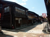 歷史的金澤城~東茶屋街:PICT0099a.jpg