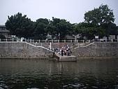 -'09桂林山水印象(2)-:IMGP1076a.jpg