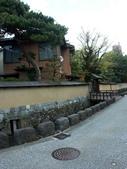 金澤城~ 長町武家屋敷跡:PICT0089a.jpg