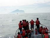 龜山島登島及巡航賞鯨:PICT0017a.jpg