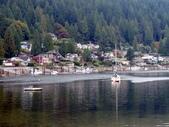 百分百玩加2-A:溫哥華之深水灣~琳恩峽谷:P1000903a.jpg