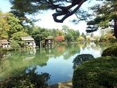 日本北陸~ 金澤兼六園 -:PICT0026a.jpg