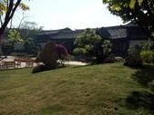 d7A:建水古城~朱家花園:PICT0050a.jpg