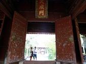 d7B:建水文廟-古城今貌:P1020932a.jpg