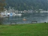 百分百玩加2-A:溫哥華之深水灣~琳恩峽谷:PICT0021a.jpg