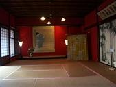 歷史的金澤城~東茶屋街:PICT0101a.jpg