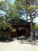 金澤城~ 長町武家屋敷跡:PICT0076a.jpg