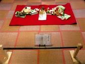 歷史的金澤城~東茶屋街:PICT0102a.jpg