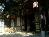 d7A:建水古城~朱家花園:PICT0041a.jpg