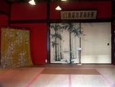 歷史的金澤城~東茶屋街:PICT0104a.jpg
