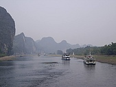 -'09桂林山水印象(2)-:IMGP1087a.jpg