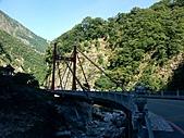 合歡越嶺天險-錐麓古道:PICT0003m.jpg