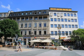 2016/06/06 典藏德瑞12日-1: 德國- 巴登巴登Baden-Baden:IMG_0278.JPG