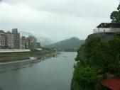 碧潭‧和美山雨中漫步:PICT0683a.jpg