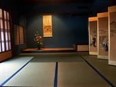 歷史的金澤城~東茶屋街:PICT0106a.jpg