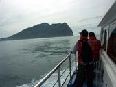 龜山島登島及巡航賞鯨:PICT0025a.jpg