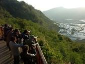 d6A:多依樹日出、霸達梯田景觀:PICT0052a.jpg