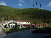 這一季的高山農場~武陵+福壽山:PICT0041a.jpg