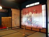 歷史的金澤城~東茶屋街:PICT0108a.jpg