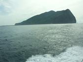 龜山島登島及巡航賞鯨:PICT0026a.jpg