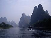 -'09桂林山水印象(2)-:IMGP1148a.jpg