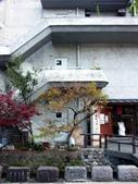 金澤城~ 長町武家屋敷跡:PICT0090a.jpg