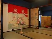 歷史的金澤城~東茶屋街:PICT0109a.jpg