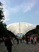 台北瘋花博 ~水的記憶:PICT0021a.jpg