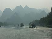 -'09桂林山水印象(2)-:PICT0027.JPG