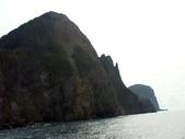 龜山島登島及巡航賞鯨:PICT0028a.jpg