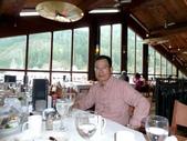 百分百玩加2-B:溫哥華之馬蹄灣~史丹利公園~加拿大廣場:P1000964a.jpg