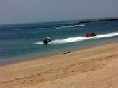 陽光-海浪-沙灘-吉貝嶼:PICT0031a.jpg