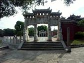 d7B:建水文廟-古城今貌:PICT0194a.jpg