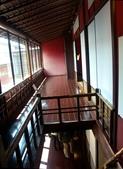 歷史的金澤城~東茶屋街:PICT0112a.jpg